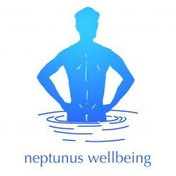 Neptunus Wellbeing