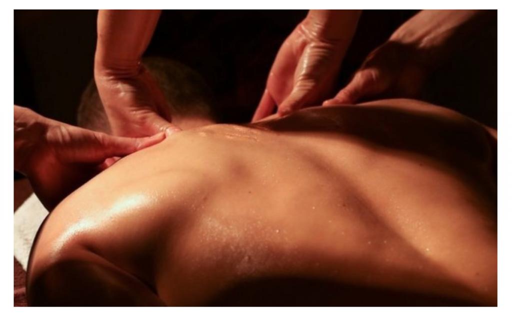 video+sullorgasmo+della+prostata+bagnata